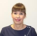 Ana Magan - Higienista