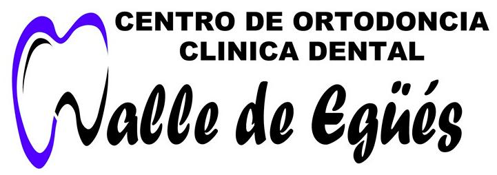 Clínica Dental Valle de Egüés – Dentista en Sarriguren (Pamplona – Navarra)